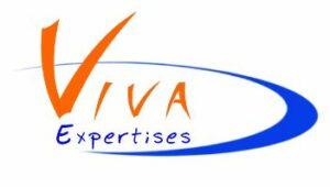 Logo vivaexpertises