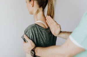 Ostéopathe - Chiropracteur