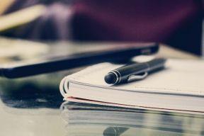 audit légal et contractuel