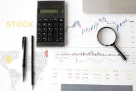 Evaluation du fonds de commerce ou de la société