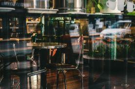 Stratégie de développement des cafés hotels restaurants